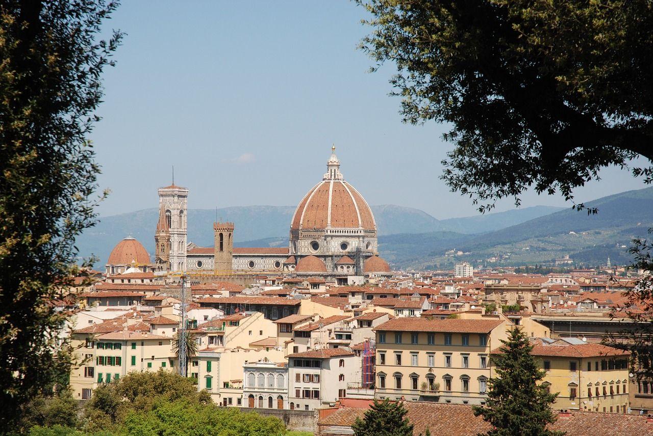 Italy Florence Italy Italia Monuments Sculptures Italy Florence Italy Italia Monuments Sculptures Florence Italy Italy Travel Italy