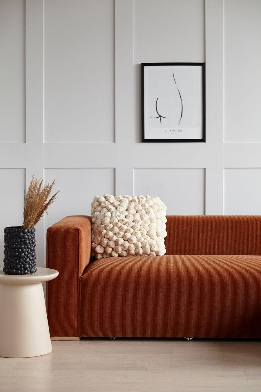 Photo of Rose & Grey Sofas & Sessel