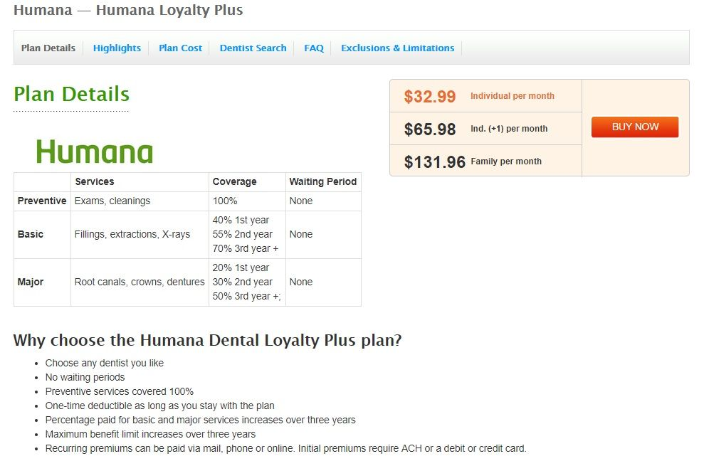 Are Ppo Plans For You Dental Insurance Plans How To Plan