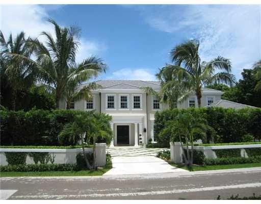 153 Kings Rd, Palm Beach, FL