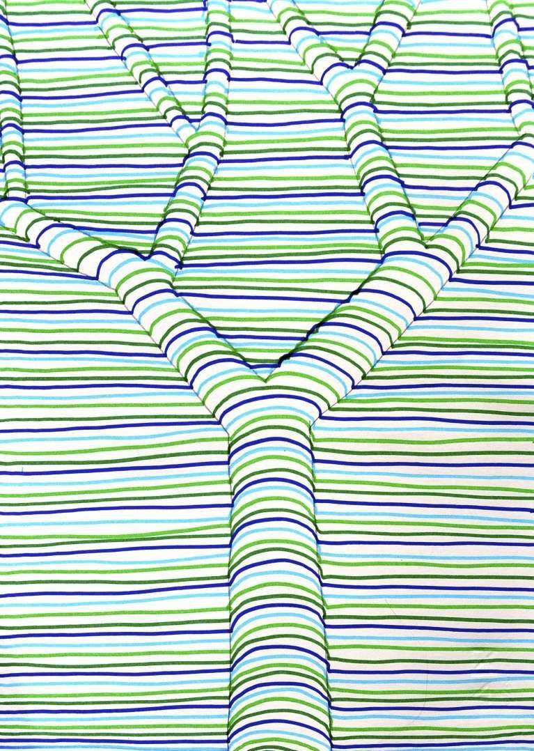 Disegni Per Bambini Con Le Linee Foto 2240 Donna To Do Arte