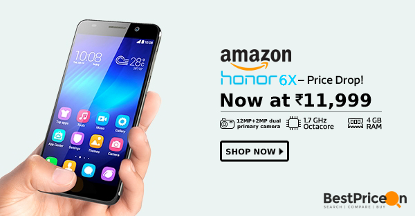 Honor 6X 4GB RAM | Mobiles | 4gb ram, India, Samsung galaxy