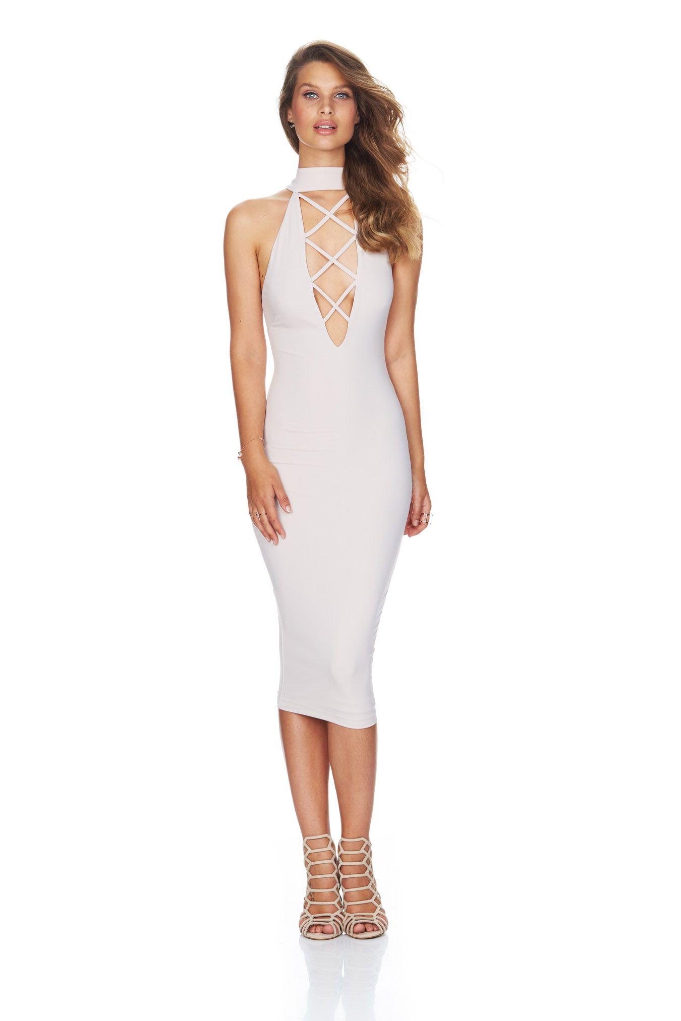 Shop the hottest designer dresses at meranski.com