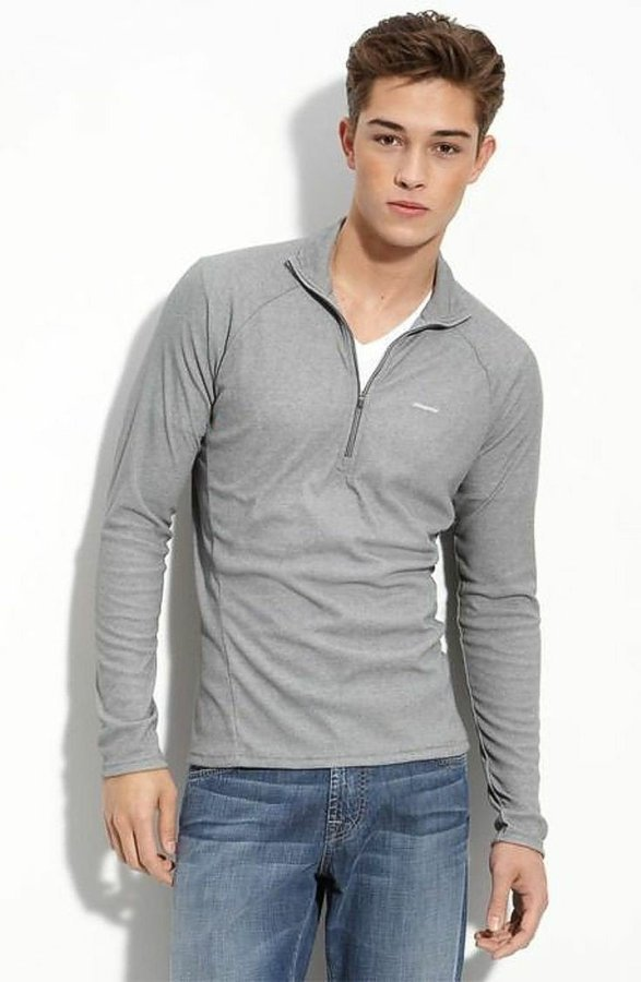 Francisco Lachowski Francisco Lachowski Men Style Tips Male Models