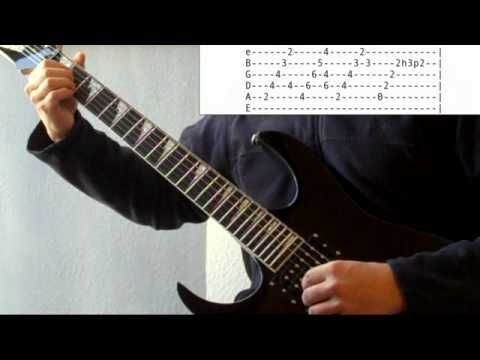 John Lennon Oh My Love Cover Lesson With Tabs Youtube John Lennon Love Cover Lennon