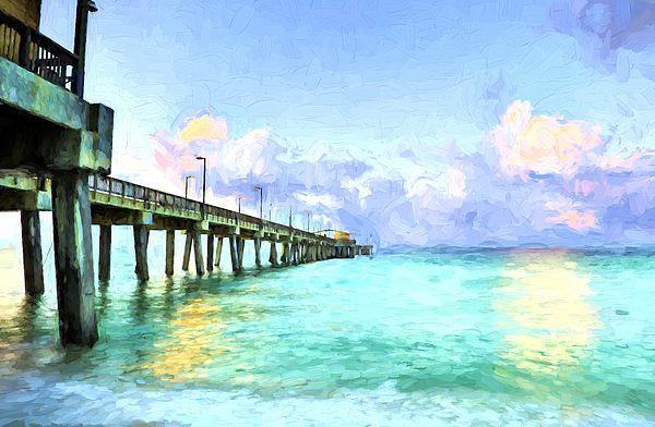 Black Eyed Pea Salsa Gulf Shores Alabama Gulf Shores Beach