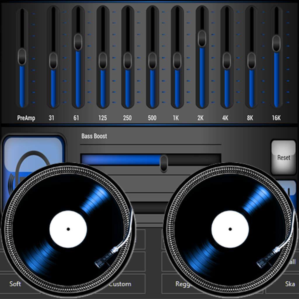 DJ Music Remix instruments instrumentsofdiscipline