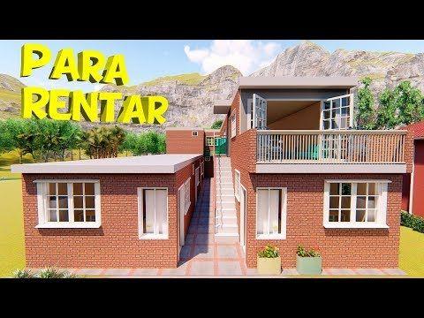 61 Videos Videos Small Modern House Plans Roof Terrace Design
