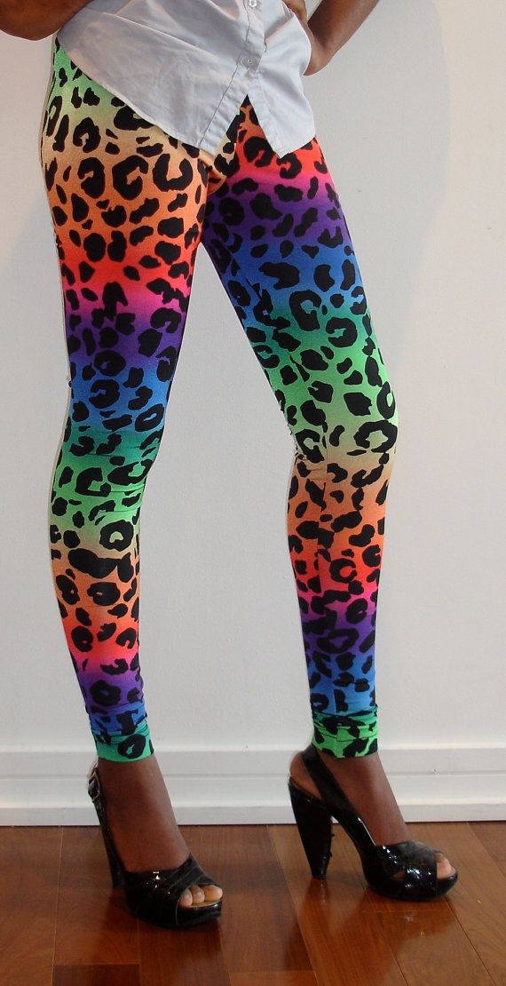f1f69bce585af Rainbow Leopard
