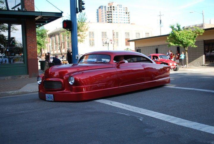classic-car - 20239 -