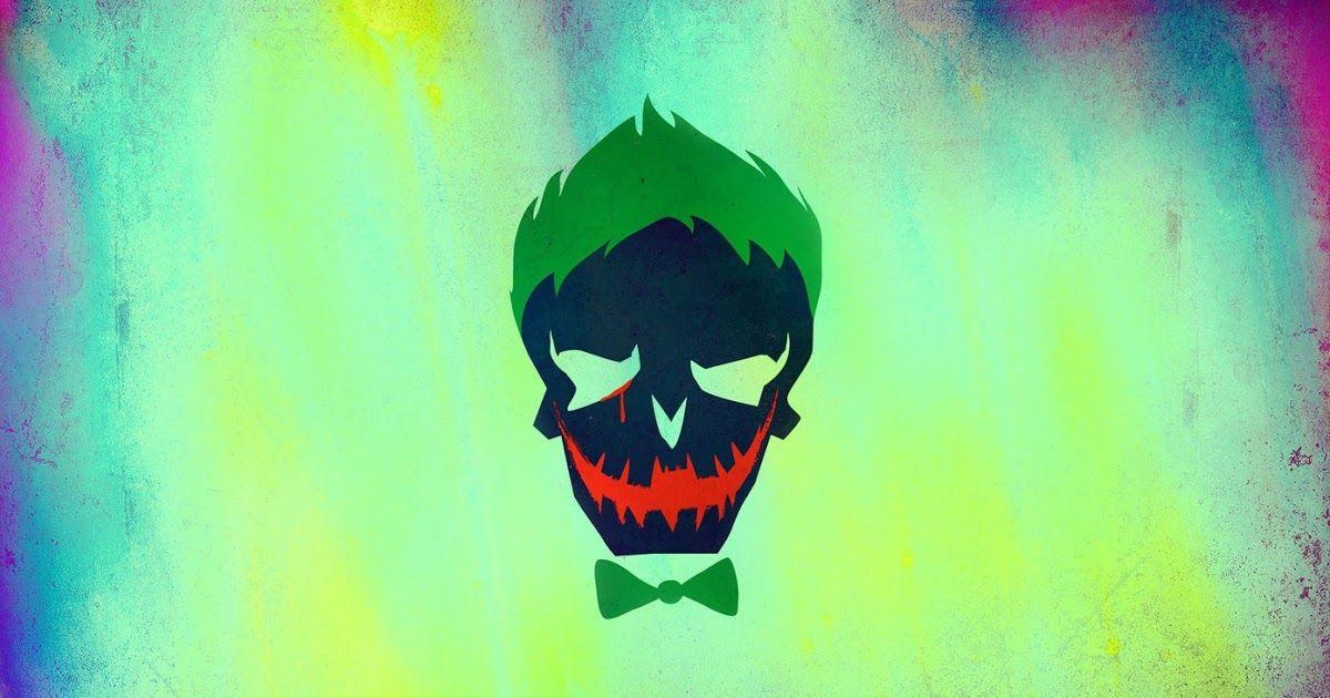 Hd Wallpaper Download Gambar Joker For The Joker In The Dark Knight Wallpaper Background Follow Our Joker Wallpapers Joker Hd Wallpaper Dark Knight Wallpaper Background hahaha wallpaper cave joker