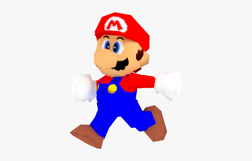Mario 64 Png Super Mario 64 Png Transparent Png Is Free Transparent Png Image To Explore More Similar Hd Image On Pngitem Super Mario Png Mario Characters