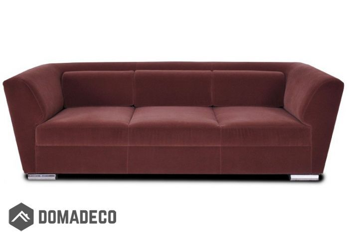 Best Sofas | Cheap Leather Sofa | Classic Sofa | Modern Sofa Bed | Designer  Sofas