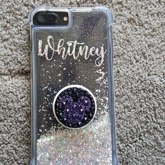 Diamond Phone case Samsung galaxy S20 ultra case S10 case | Etsy