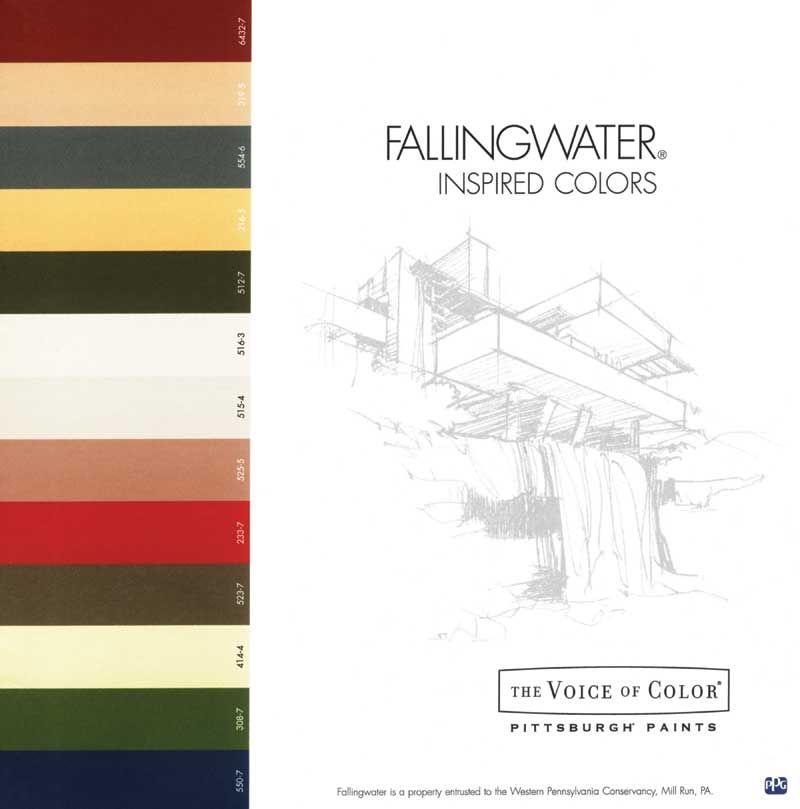 Interior Color Palettes For Arts U0026 Crafts Homes