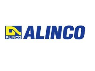 Alinco dx-sr8t   Ham Radio   Logos, Ham radio, The 100