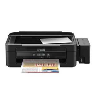 Pin By Ebp Co On معرفی کالا Epson Printer Printer Printer Driver