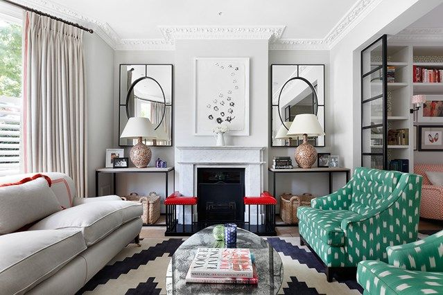 Graphic Design Living room Pinterest Room, Living Room and