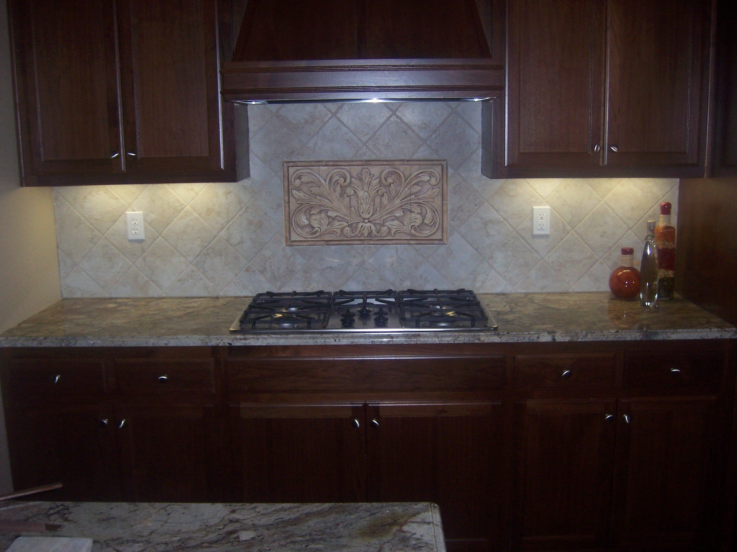 Ceramic tile austin tx columbialabelsfo view a gallery of high relief tiles for kitchen bath backsplash ppazfo