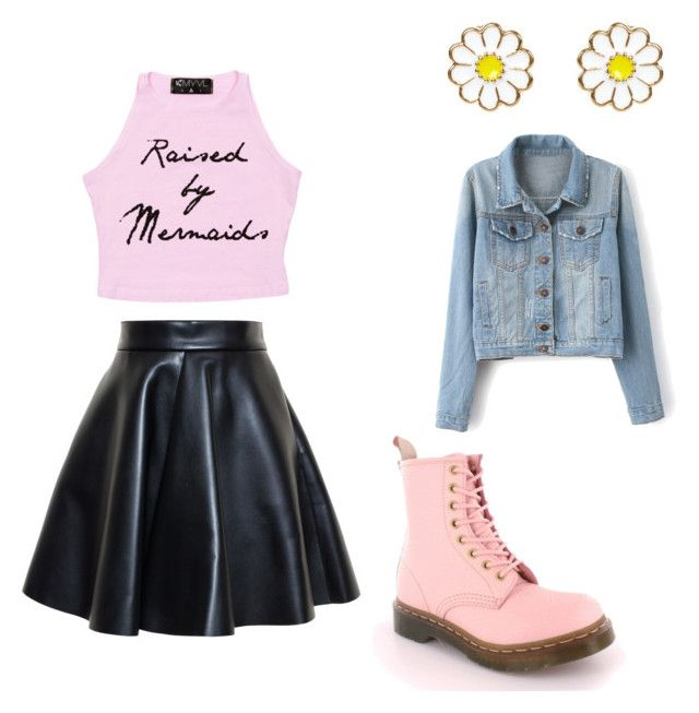 """""""#2"""" by trintrendi4life ❤ liked on Polyvore"""