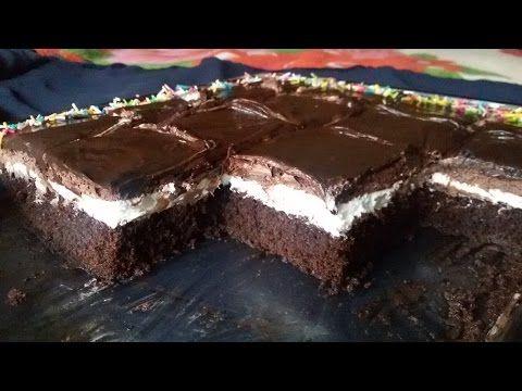 طريقة عمل صوص الشوكولاته لكافة الكيكات و الدونات وكثير من الحلويات بدقة Hd Youtube Desserts Baking Tart Recipes