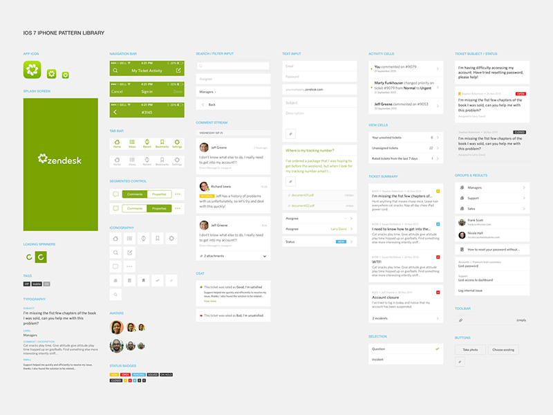 Pin On Style Guides