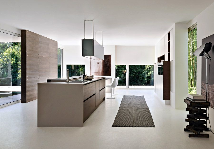 Integra 2015 Kitchen Design Nyc Italian Kitchen Design Modern