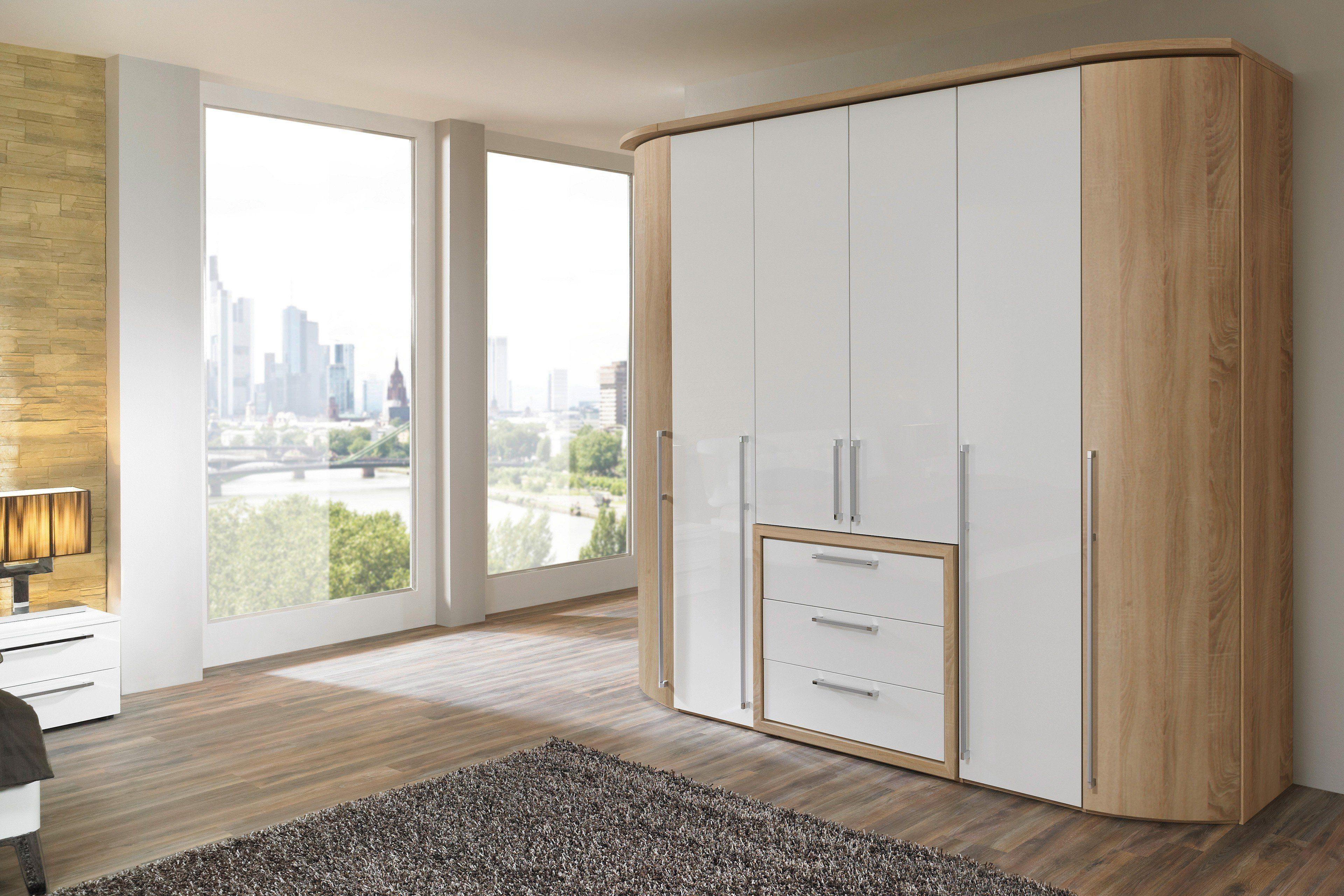 16 Sonoma Eiche Schrank Designs 11 In 2020 Rauch Schrank Schlafzimmer Schrank Schrank