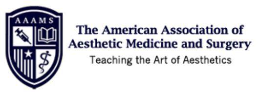 aesthetic medicine training | aesthetic medicine training | Botox