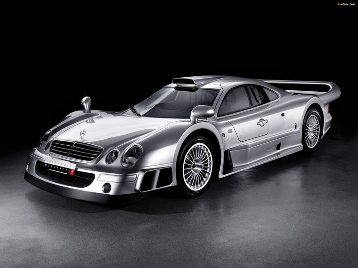 We All Remember Need For Speed Iii Hot Pursuit There Was An Interesting Bonus Car There Mercedes Benz Clk Gtr Amg And We All Played With It