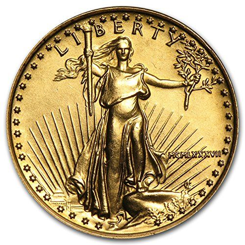 Read More Reviews Of The Product By Visiting The Link On The Image Note It S An Affiliate Link To Amaz Gold American Eagle American Eagle Gold Eagle Coins
