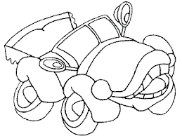 Bilderesultat for funny coloring pages