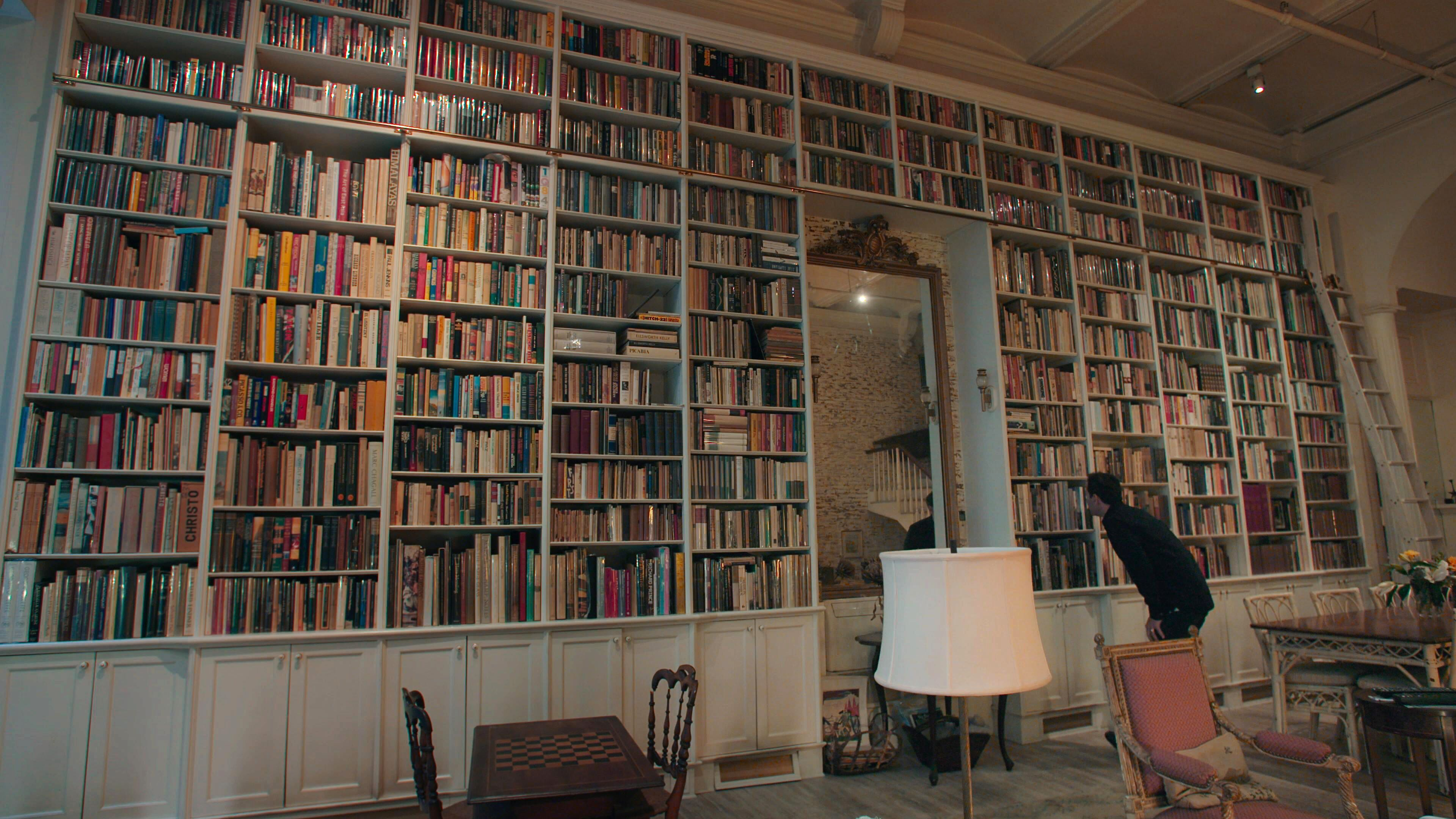 Pin by Heather on Home Rare books, Antiquarian books