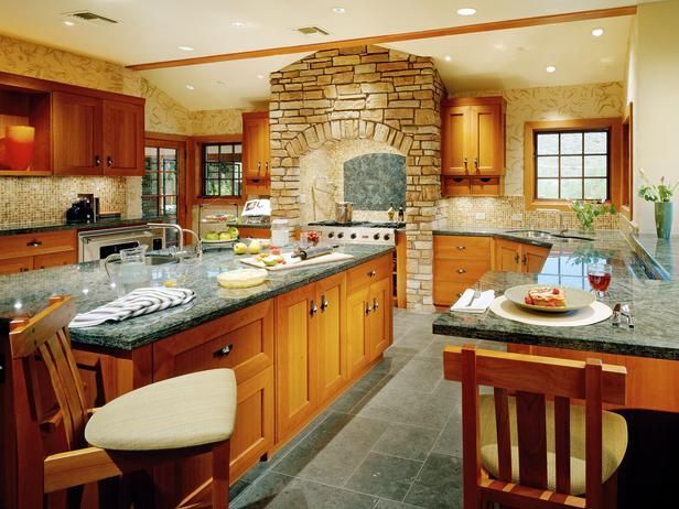 Amazing If Iu0027m Ever Able To Build My Dream Home The Kitchen Will Be Modeled