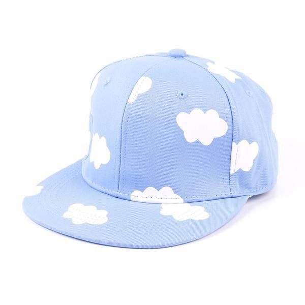 f191042b3a9 Cloud Snapback