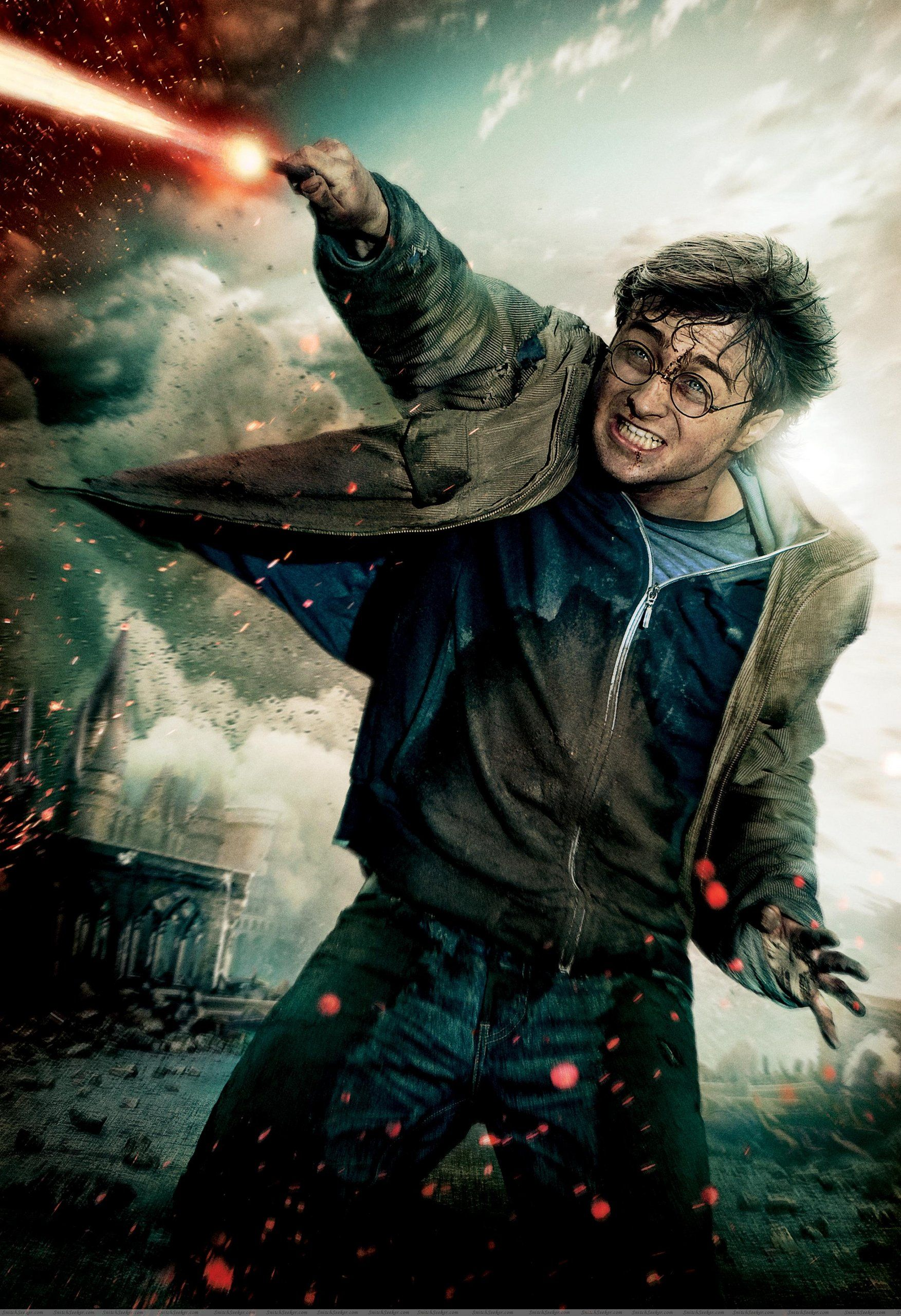 Pin By Moneypenny On Harry Potter Harry Potter Spells Harry Potter Characters Harry Potter Poster