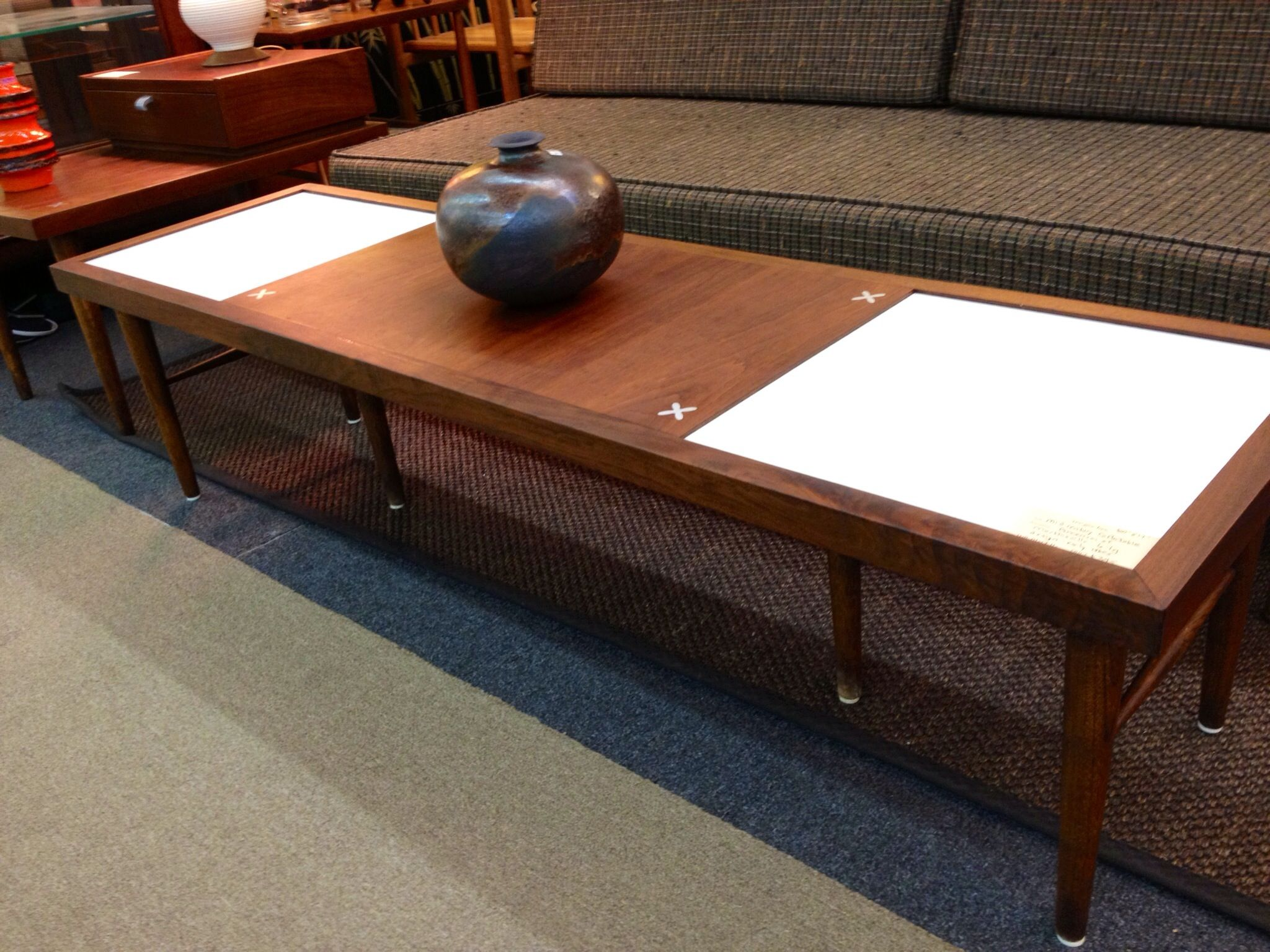 american of martinsville coffee table at facebook