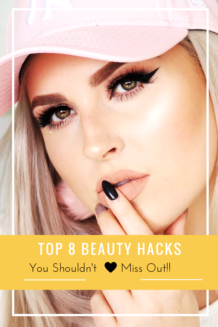 Forum on this topic: 8 Beauty Hacks to Look Like a , 8-beauty-hacks-to-look-like-a/