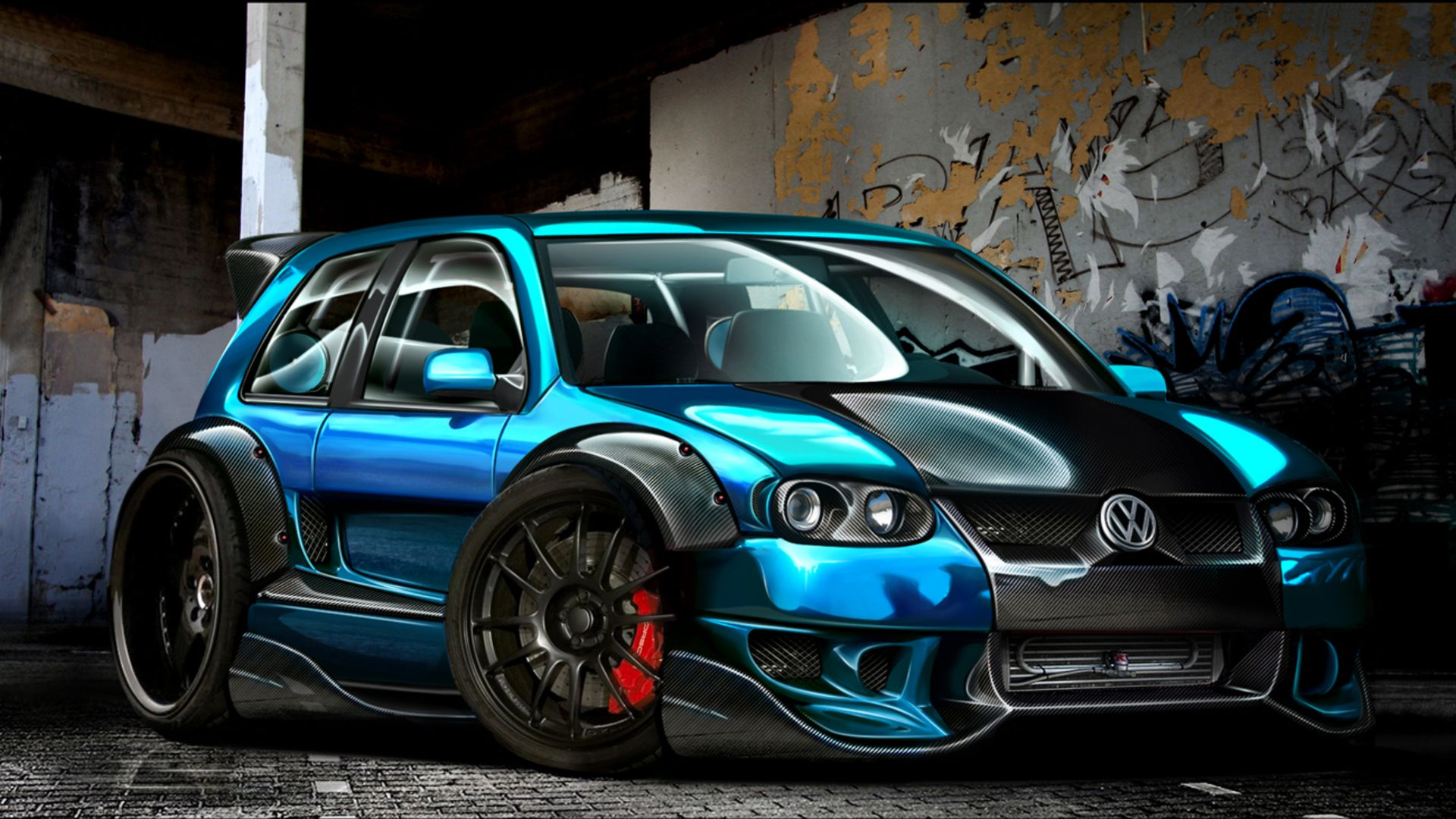 Wallpapers Of Hottest Cars Of The World Original Preview Pic 1076 Cool Car Pictures Car Volkswagen Cool Wallpapers Cars