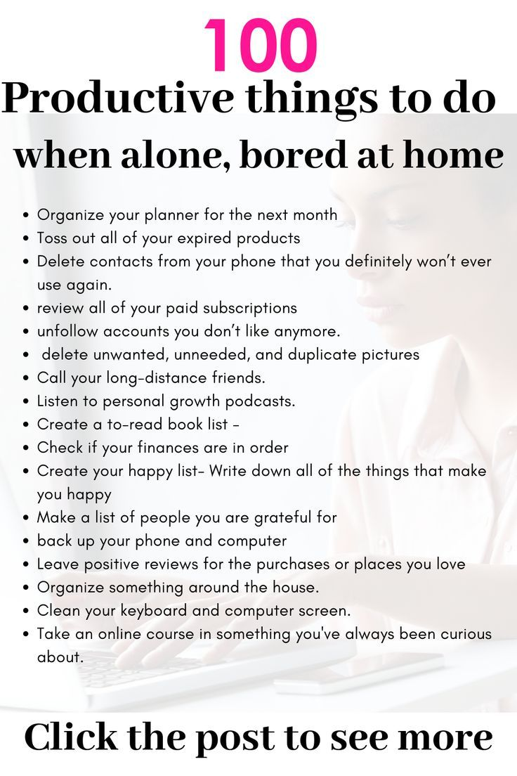 Download New DIY To Do When Bored from thoughtsabove.com