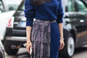 Yu Lee