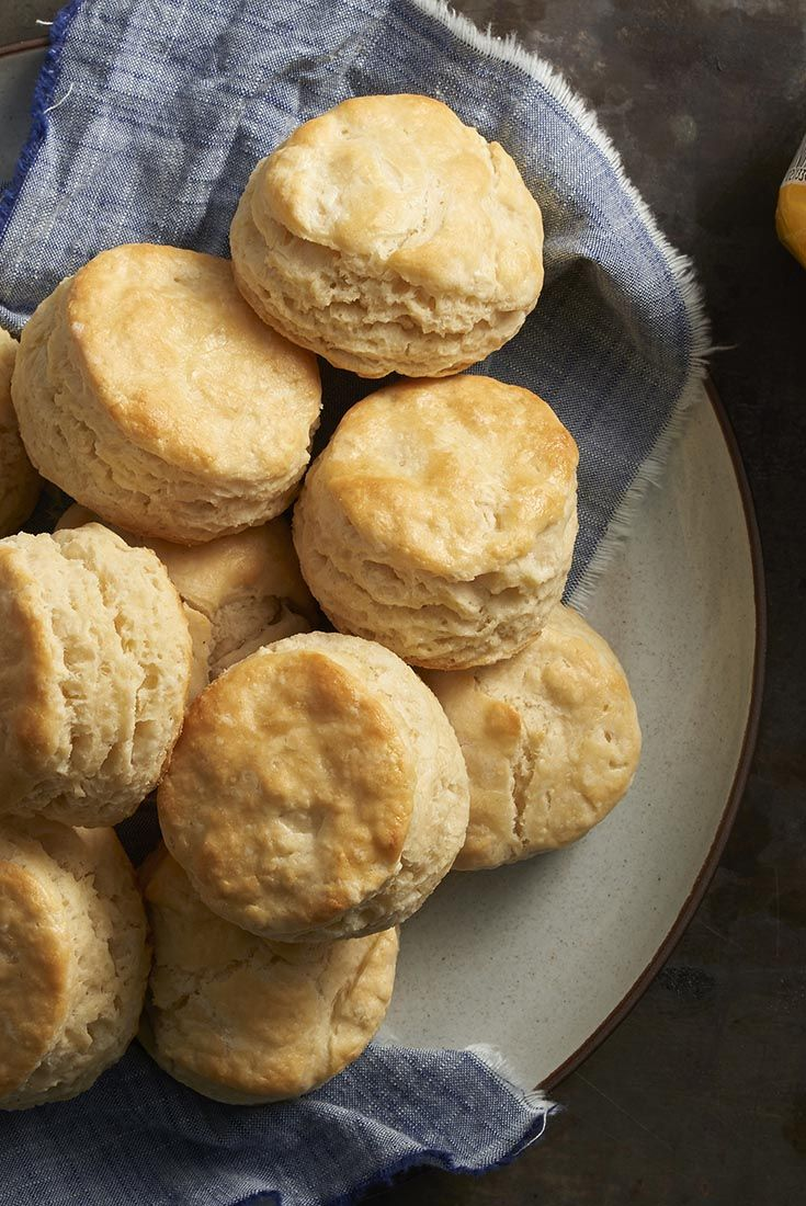 Easy Self Rising Biscuits Recipe Self Rising Biscuits Recipe Easy Biscuit Recipe Biscuit Recipe