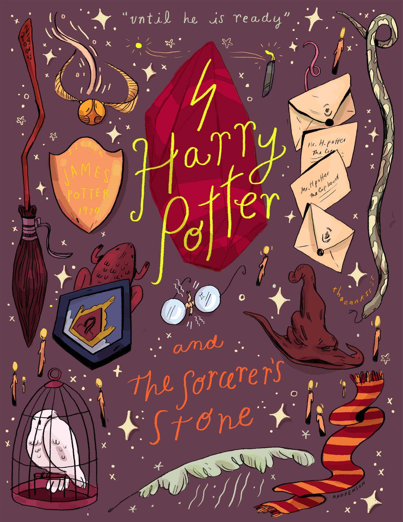 Harry potter posters harry potter poster harry potter