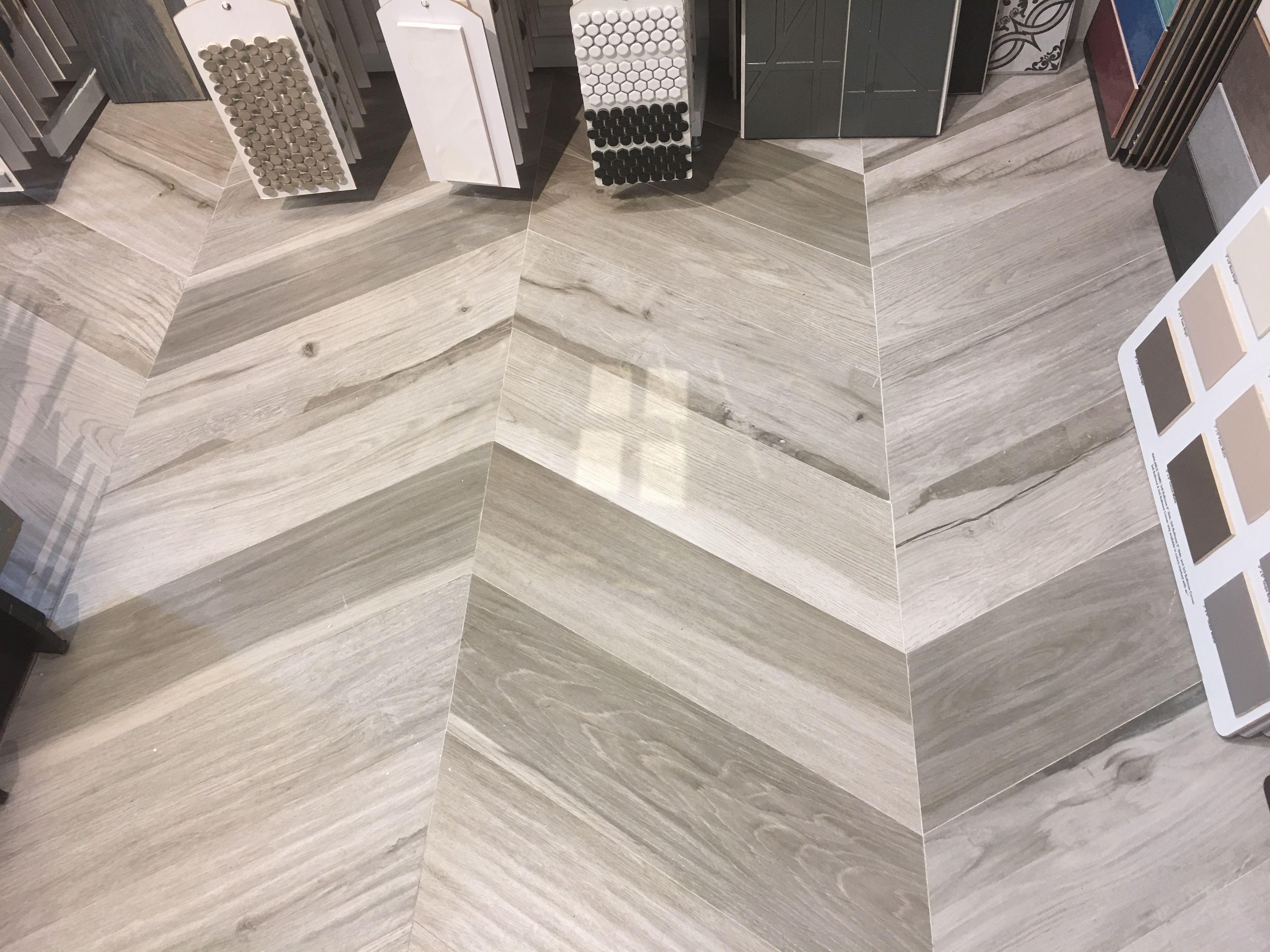 Pin By Angela Lomuscio Trovato On Wood Flooring Wood Floors Hardwood Hardwood Floors