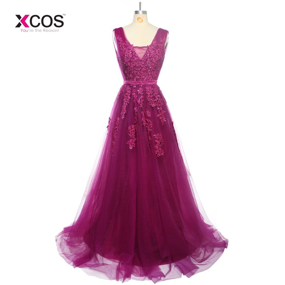 Why you should discount original price us long formal