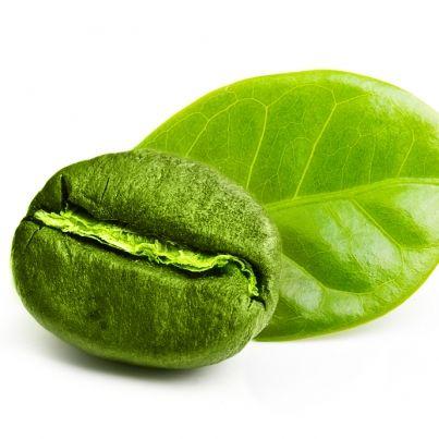 Shea terra argan & green coffee around eye serum reviews