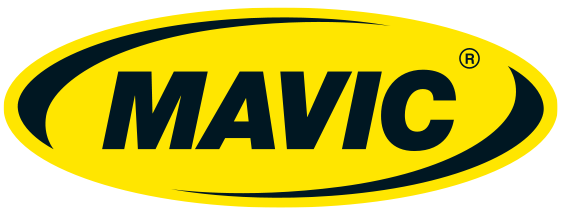 Image result for mavic branding