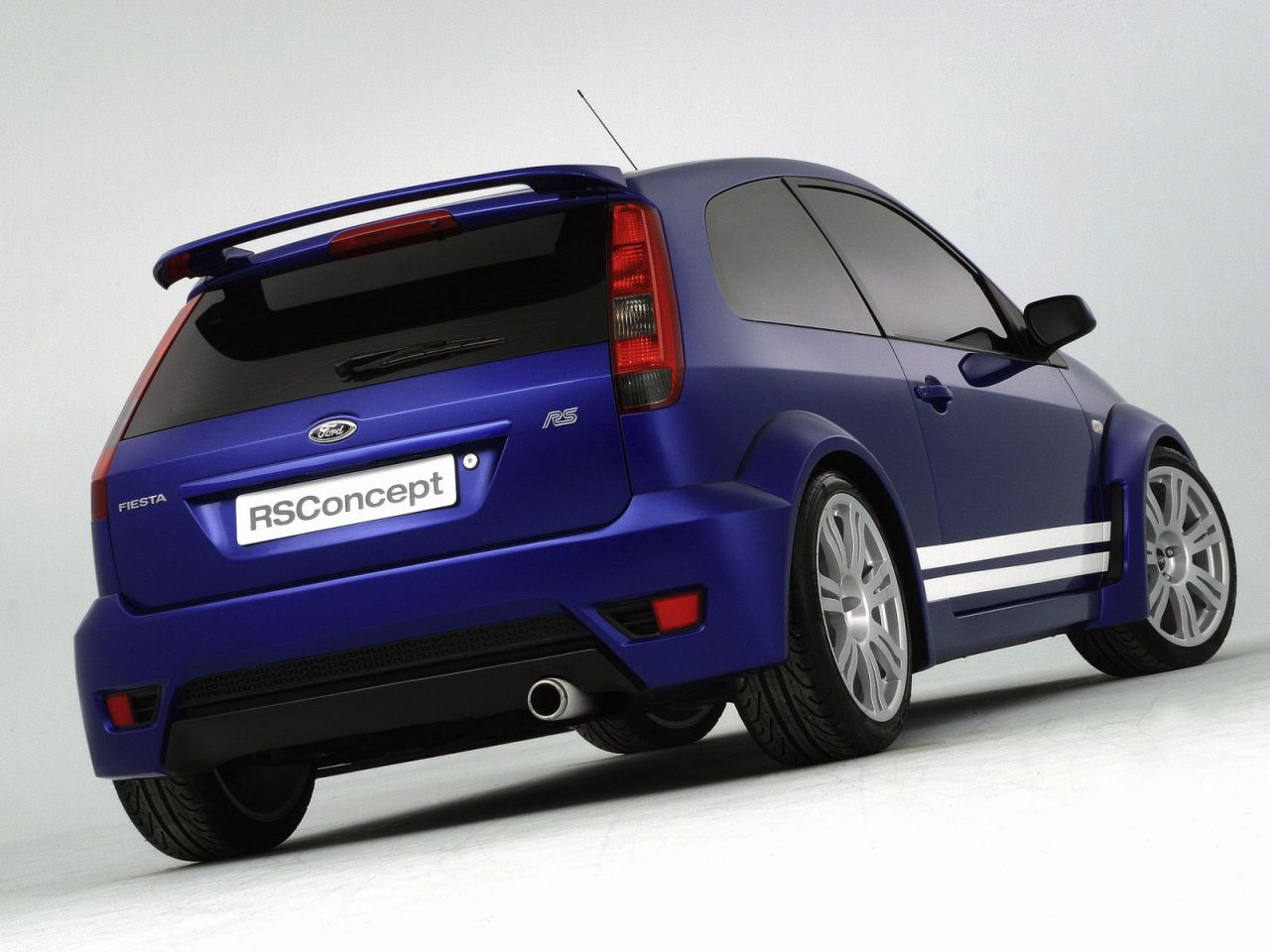 2004 ford fiesta rs automotive ford fiesta st ford. Black Bedroom Furniture Sets. Home Design Ideas