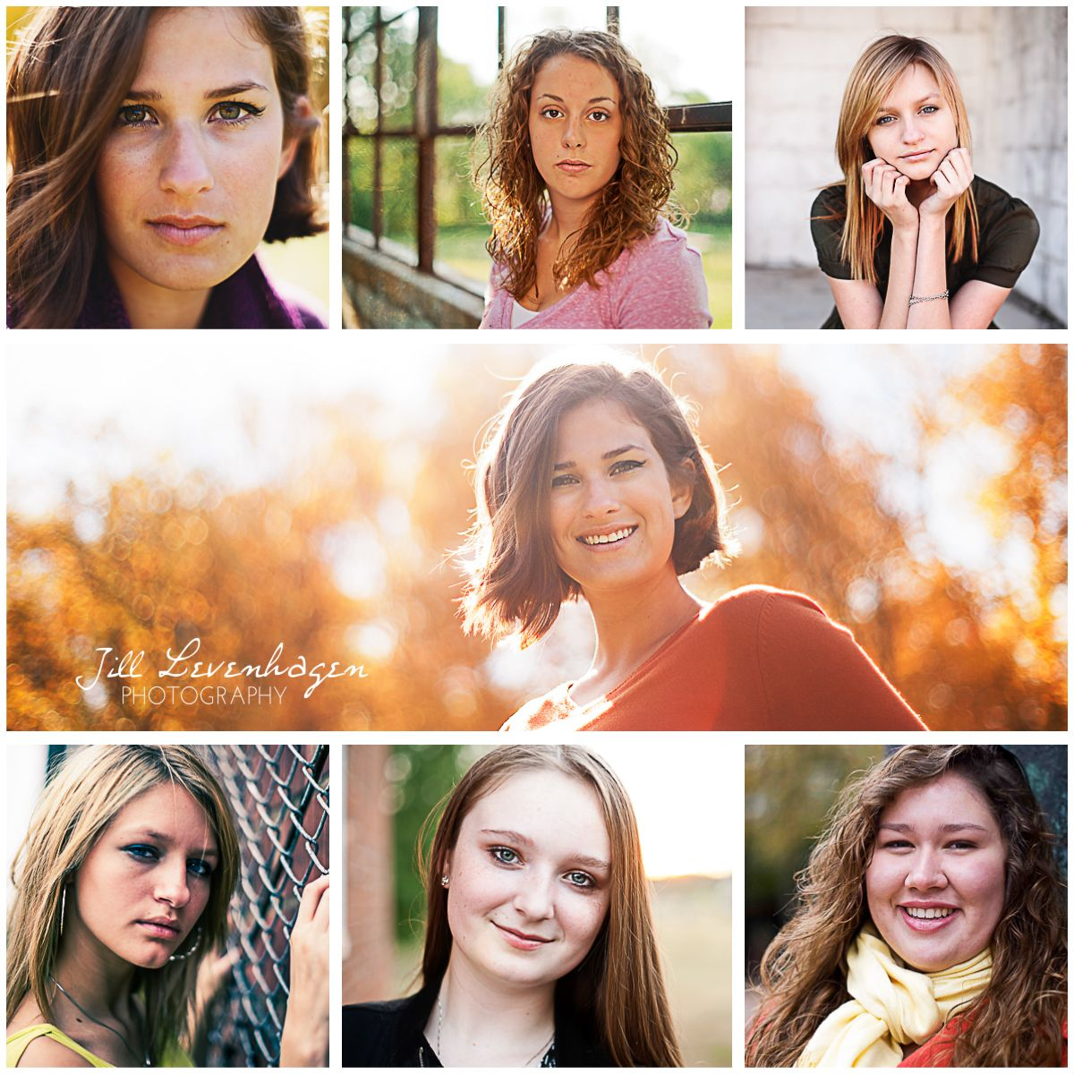 7up-White-1pano6-Spacers | Pinterest | Senior picture girls ...