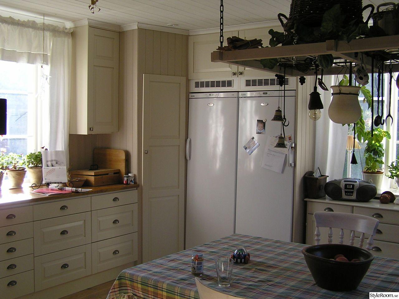 1000  images about vårt nya kök on pinterest